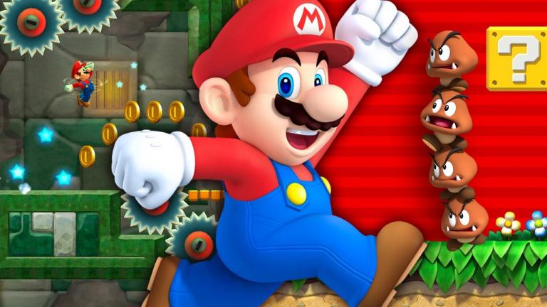 Nintendo : la division mobile doit encore faire ses preuves