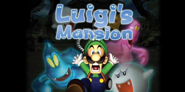 Grezzo (Majora's Mask 3D) travaillerait sur le remake Luigi's Mansion