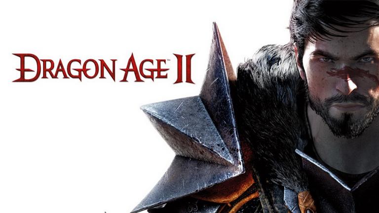 Dragon Age II devient rétrocompatible sur Xbox One