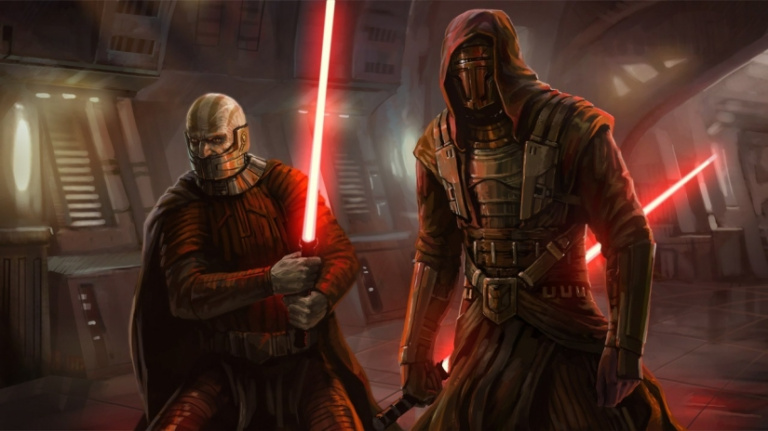 """Promotions Star Wars """"May the 4th be with you"""" chez Gamesplanet"""