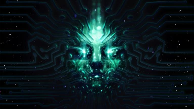 """System Shock : le remake sortira sur """"une autre plateforme très populaire"""""""
