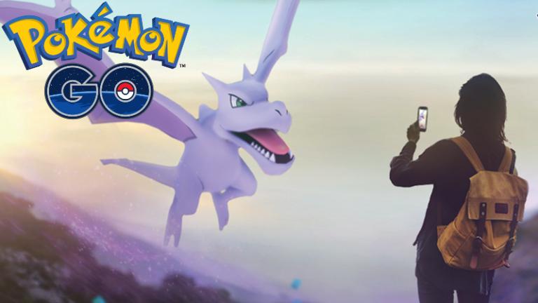 Pokémon Go Fest de Chicago 2018 + Pokémon Go Safari Zone !