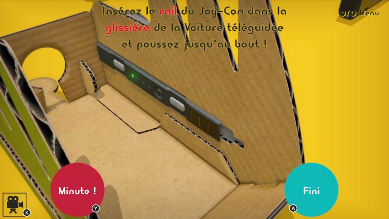 Switch Kit De Test Con Par Sur 01 Toy Multi lFKcTJu13