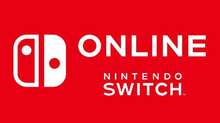 Forfait Familial, Cloud… Voici les nouveaux détails dévoilés — Nintendo Switch Online