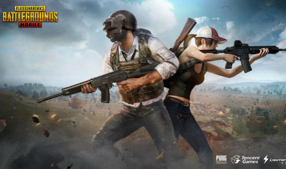 PUBG Mobile : l'émulateur PC officiel est disponible