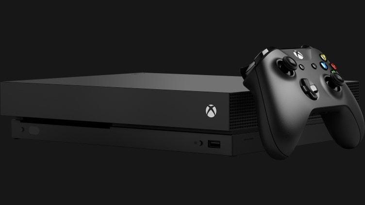 Electronic Arts donne une estimation des ventes de la Xbox One
