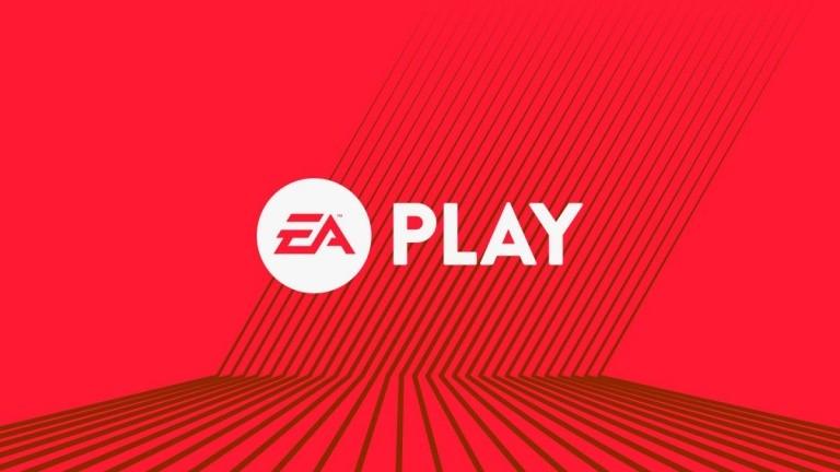 E3 2018 : Electronic Arts présentera un nouveau jeu mobile