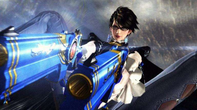 """PlatinumGames travaille sur un jeu secret qui """"changera complètement les jeux d'action"""""""