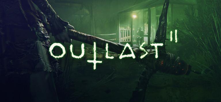 Outlast : la licence a dépassé les 15 millions de ventes