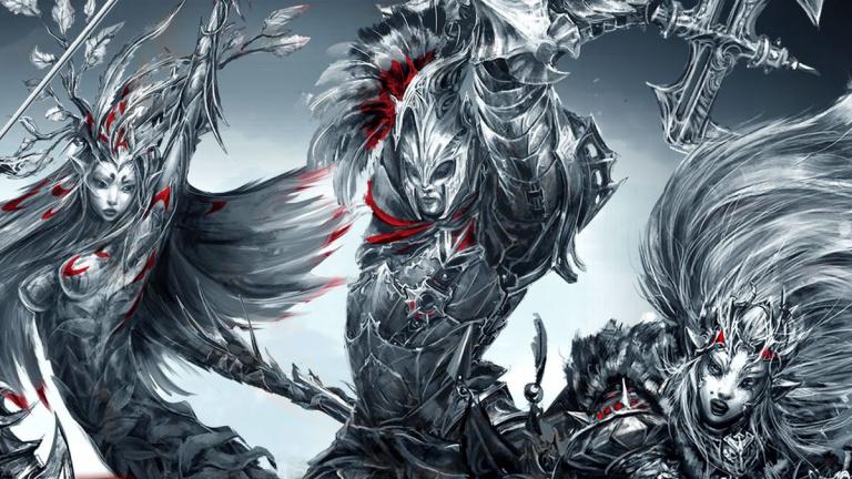 Divinity Original Sin II : la Definitive Edition gratuite sur PC pour les possesseurs du jeu original