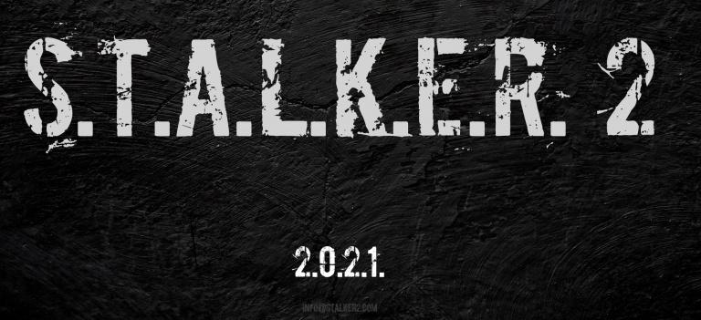 S.T.A.L.K.E.R. 2 revient d'outre-tombe et vise une sortie en 2021