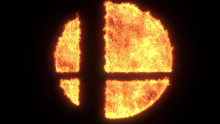 E3 2018 : Nintendo annonce un système de tickets pour jouer à Super Smash Bros.