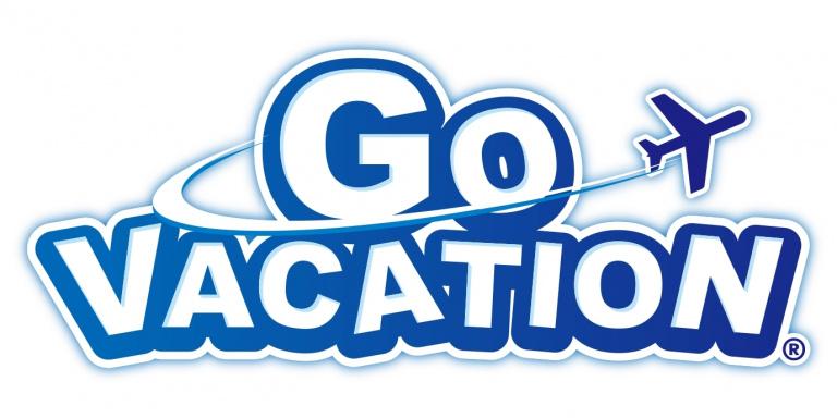 Go Vacation : la compilation d'activités sportives reviendra sur Nintendo Switch