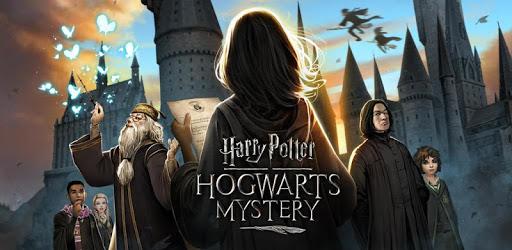 Harry Potter Secret à Poudlard : toutes les réponses aux quiz des cours