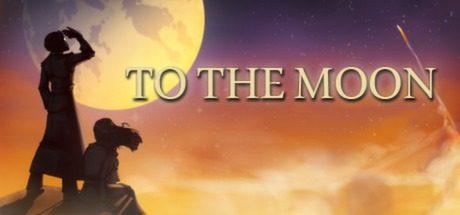 To the Moon va être adapté en film d'animation