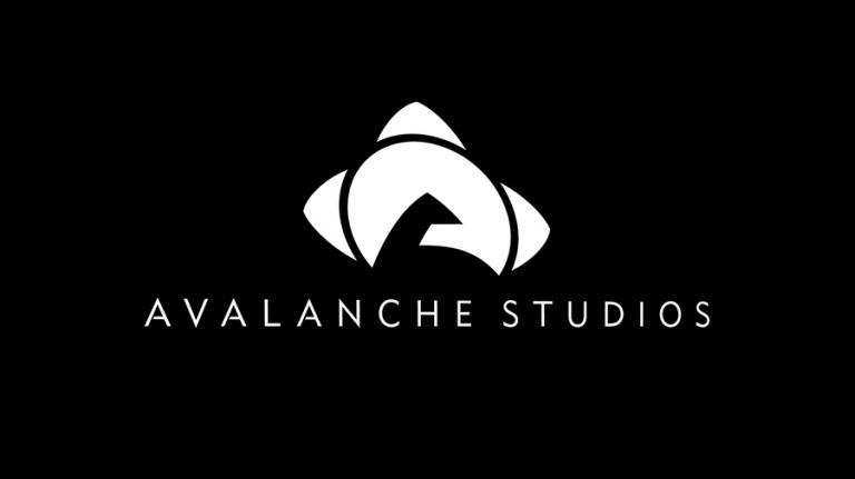 Avalanche Studios (Just Cause) ouvre une nouvelle division en Suède