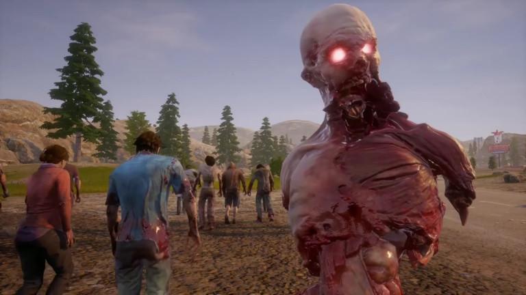 Infestations, pestiférés, coeurs de peste : Tout savoir sur les zombies.