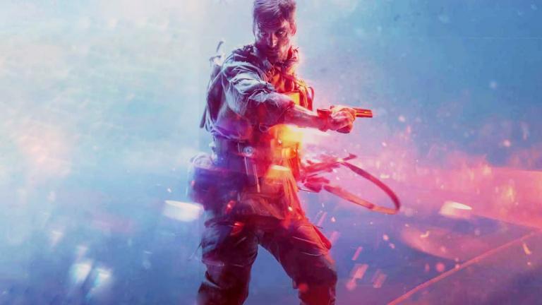 Battlefield V : Une date de sortie accompagnée de la disparition du Premium Pass