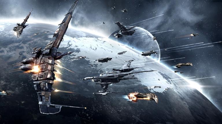Eve Online : Into the Abyss dévoile sa date de sortie et sa configuration recommandée