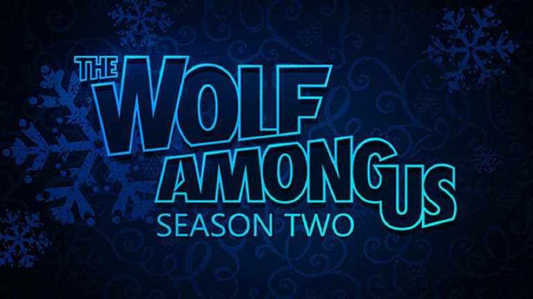 The Wolf Among Us 2 reporté en 2019 par Telltale Games