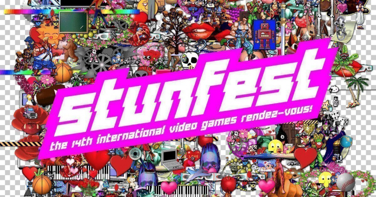 Stunfest : Dépourvu d'aides publiques, son avenir est incertain