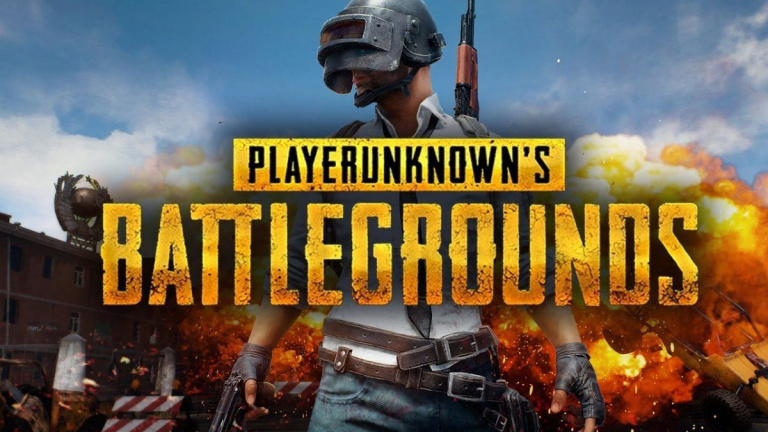 Bluehole accuse Fortnite d'avoir copié PUBG et attaque Epic Games en justice