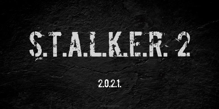 S.T.A.L.K.E.R. 2 : La phase de conception a démarré
