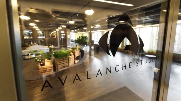Nordisk Film fait l'acquisition d'Avalanche Studios (Just Cause, Rage 2, Mad Max...)
