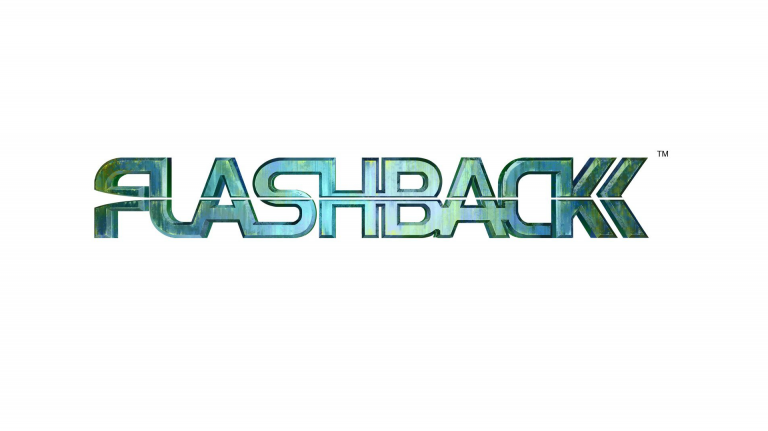 Flashback : La version Switch légèrement repoussée