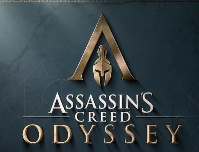 Assassin Creed Odyssey  1527835174-5215-card