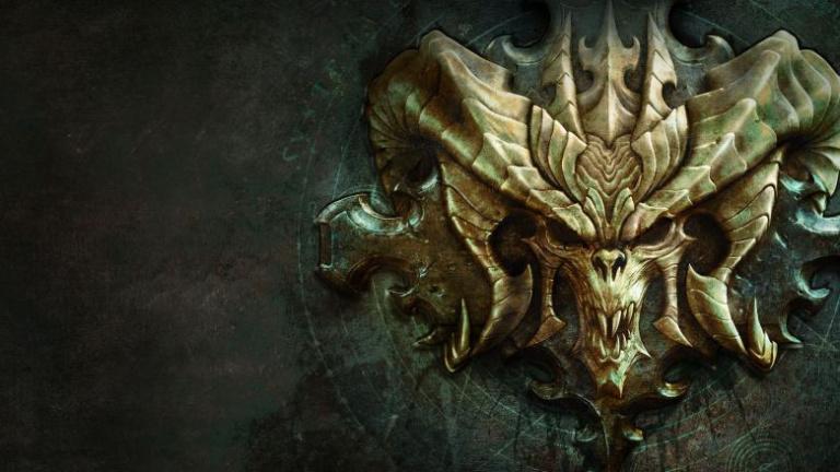 Diablo III : Eternal Collection - Des versions physiques repérées sur Amazon