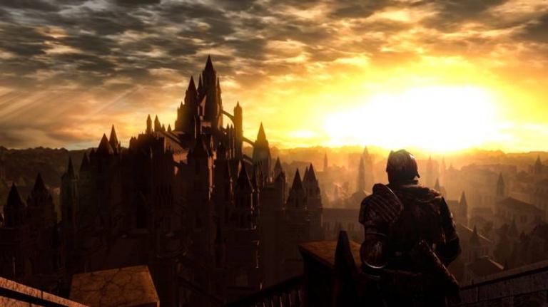 Dark Souls Remastered : notre guide pour bien débuter