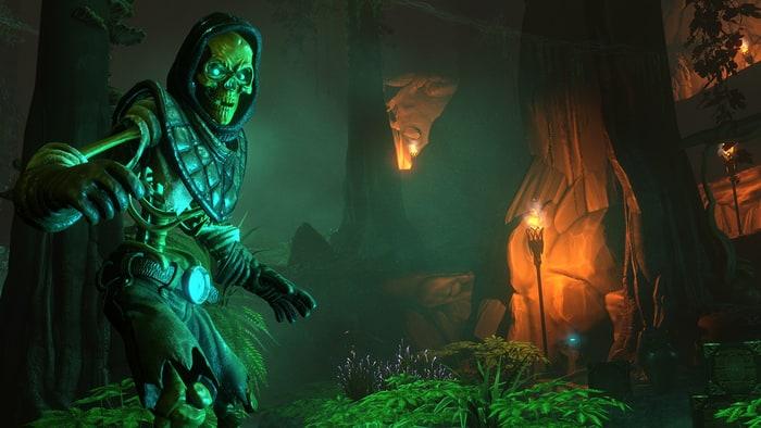 Underworld Ascendant : une sortie fixée en septembre prochain