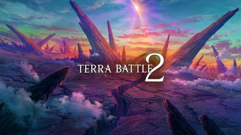 Terra Battle 2 : les serveurs nord-américains vont fermer leurs portes
