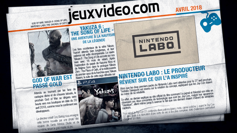 Red Dead Redemption 2 : les bonus de précommande apparus sur la Toile