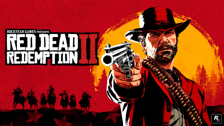 Red Dead Redemption II : Les éditions officialisés en images, prix et détails 1528129231-4663-card