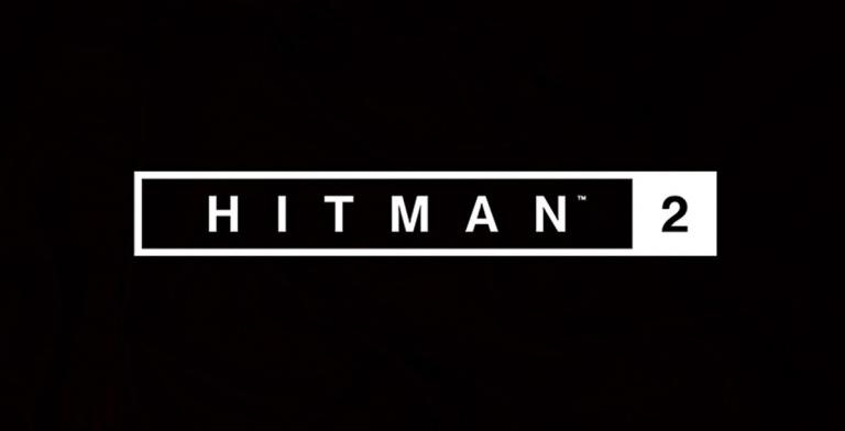 Hitman 2 (E3) 1528178654-1917-capture-d-ecran