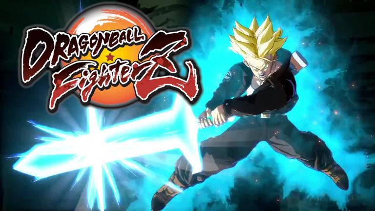 Dragon Ball FighterZ, DLC N°2 : les nouveaux finish spectaculaires de Zamasu, comment les débloquer