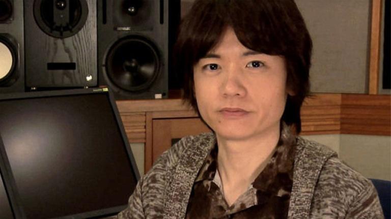 E3 2018 : Masahiro Sakurai (Smash Bros.) confirme sa présence