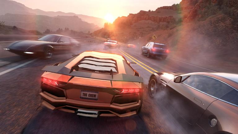 Pléthore de jeux Ubisoft en promotion chez Gamesplanet