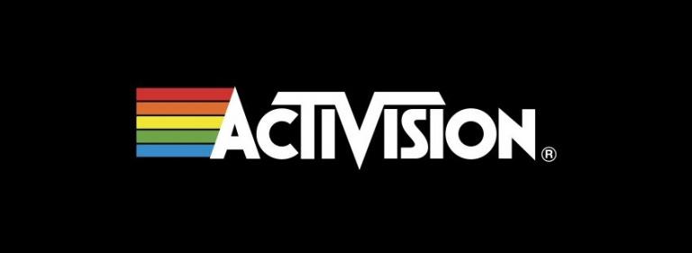 Microsoft et d'autres acteurs influents peuvent-ils rendre l'industrie du jeu vidéo plus inclusive ?