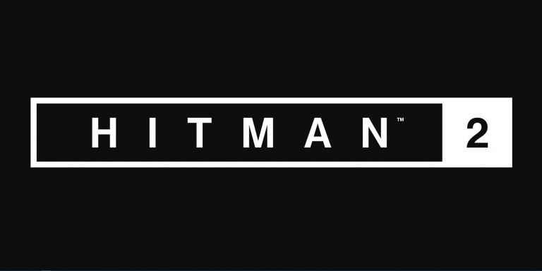 Hitman 2 détaille son édition collector