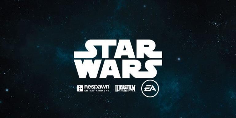 E3 2018 : Electronic Arts annonce Jedi Fallen Order par Respawn (Titanfall)