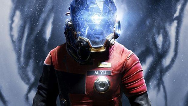 E3 2018 : Prey - Moon Crash : Arkane nous dit tout sur son extension rogue-like !