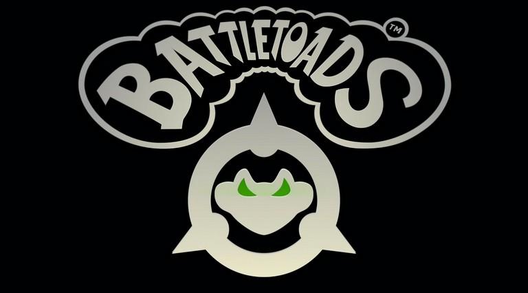 E3 2018 : les Battletoads viendront boxer le PC et la Xbox One