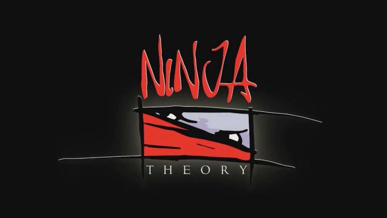Ninja Theory : Les dirigeants expliquent leurs choix de rejoindre Microsoft