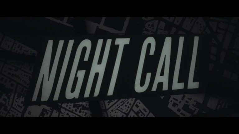 E3 2018 : Raw Fury prend la route pour Night Call