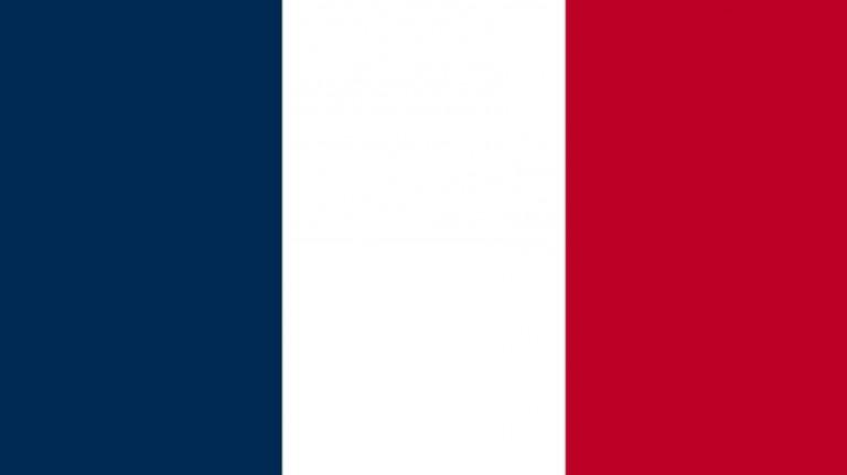Ventes de jeux en France : Semaine 22 - Semaine calme sur l'Hexagone