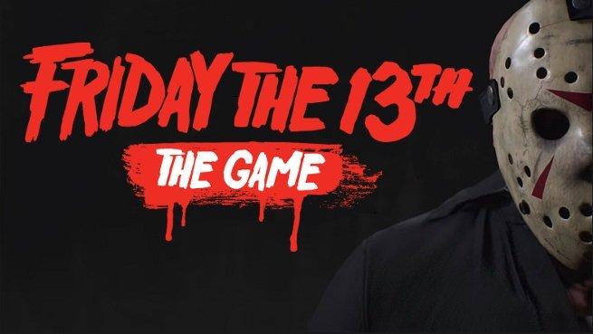 Friday the 13th : les futurs DLC annulés jusqu'à nouvel ordre pour raison légale