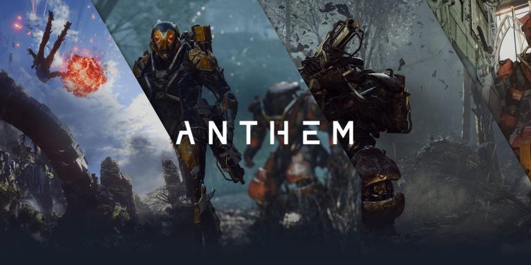 """E3 2018 : """"Mass Effect n'est clairement pas mort"""", précise Bioware"""